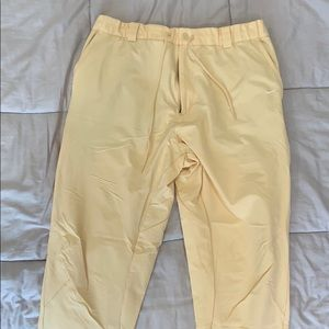 Nike Dri-Fit Flex Pants